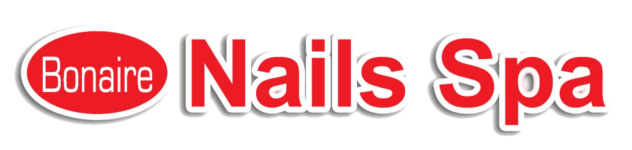 Bonaire Nails Spa | Nail salon 21075 | Elkridge MD